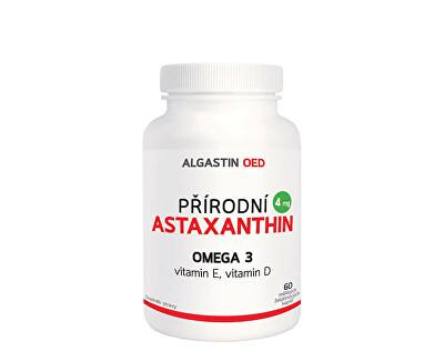 Algamo Algastin DSD 60 kapslí