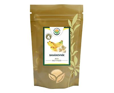 Salvia Paradise Banán prášok<br /><strong>Banán</strong>