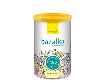 Bazalka semínka na klíčení 200 g
