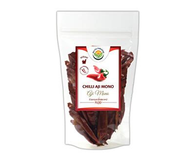 Salvia Paradise Chilli Aji Mono<br /><strong>Chilli Aji Mono</strong>