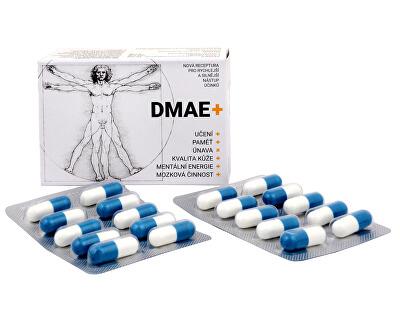 Vetrisol DMAE+50 kapslí