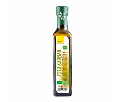 Dýňový olej BIO 250 ml