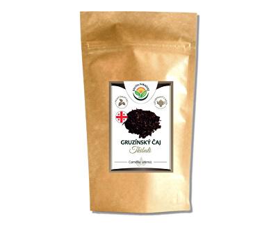 Salvia Paradise Gruzínský čaj<br /><strong>Gruzínský čaj</strong>