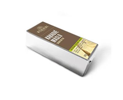 Vitalvibe Kakaové maslo BIO 250 g