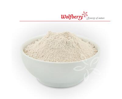 Wolfberry Křemelina 250 g<br /><strong>Křemelina</strong>