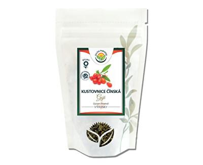 Salvia Paradise Kustovnice čínská výhonky<br /><strong>Kustovnice výhonky</strong>