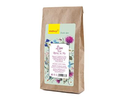 Lípa bylinný čaj 50g