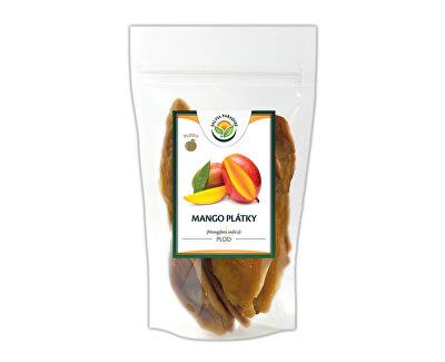 Salvia Paradise Mango plátky<br /><strong>Mango plátky</strong>