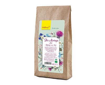 Wolfberry Moringou čaj 50 g<br /><strong>Moringa</strong>