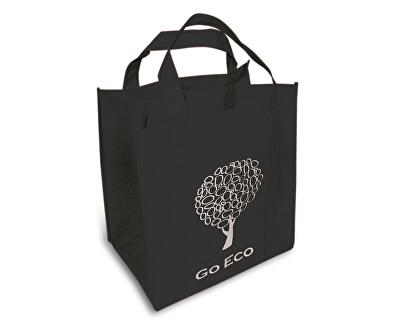 Kappus Nákupní taška GO ECO
