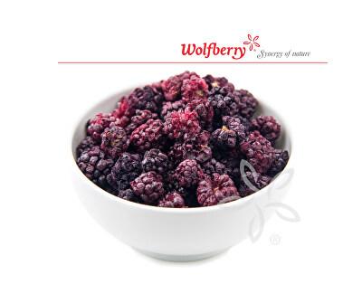 Wolfberry Ostružiny lyofilizované 20 g<br /><strong>Ostružiny</strong>