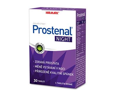 Prostenal Prostenal Night 30 tablet