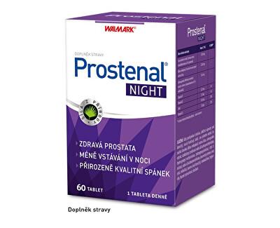 Prostenal Prostenal Night 60 tablet