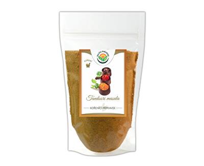 Salvia Paradise Tandoori masala<br /><strong>Tandoori masala</strong>