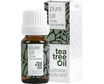 Australian Bodycare Australian Bodycare Pure Oil 30 ml