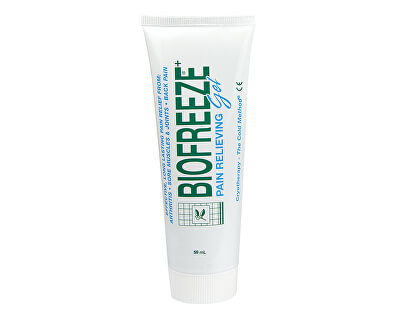 Biofreeze Biofreeze Gel 59 ml