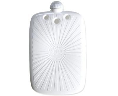 Dětský termofor Eco Junior Comfort s plyšovým obalem - kachnička GAGI