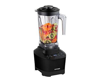 Concept Fresh & Nutri smoothie mixér 1500 W SM3050