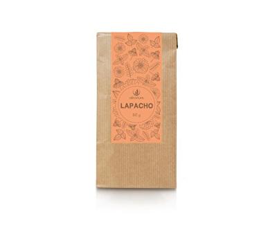 Allnature Lapacho 50 g