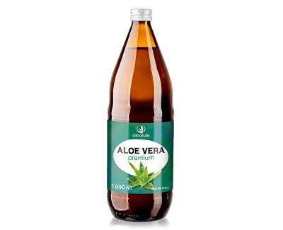 Aloe vera Premium 1000 ml