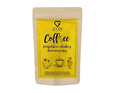 Coffree - kávovinový nápoj 75 g