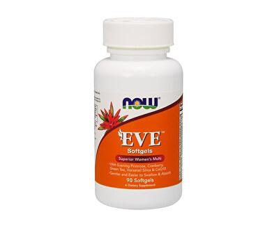 Eve Woman`s Multi 90 tobolek