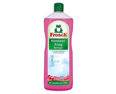 Frosch EKO Univerzální čistič Malina 1000 ml