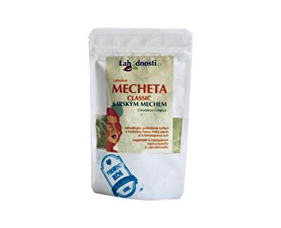Lahodnosti Mecheta Classic - polévkové koření s Irským mechem 80 g