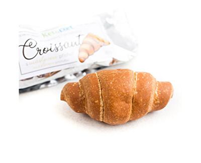 Proteinový croissant s máslovou příchutí (1 kus)