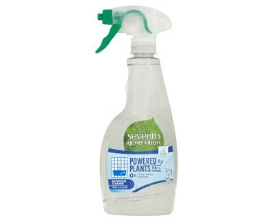 Seventh Generation sprej koupelna Free&Clear 500 ml