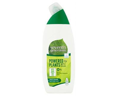 Seventh Generation WC čistič Pine&Sage Scent 500 ml