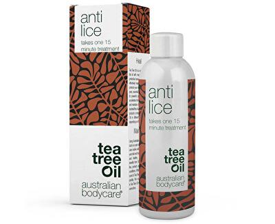 Australian Bodycare Anti Lice 100 ml