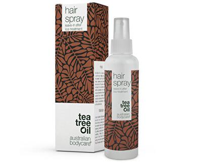 Australian Bodycare Hair Spray proti vším 150 ml