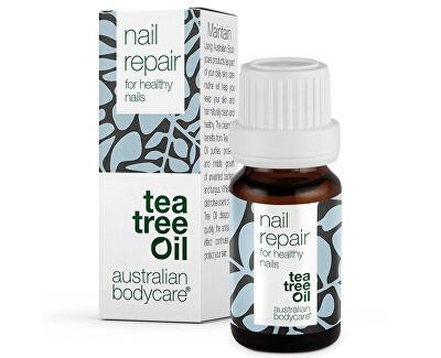 Australian Bodycare Australian Bodycare Nail Repair 10 ml