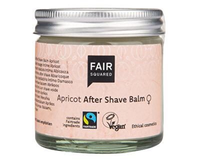 FAIR SQUARED Balzám po holení pro ženy 50 ml ZWP<br /><strong>Balzám po holení</strong>