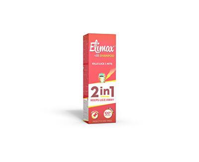 Elimax 100 ml