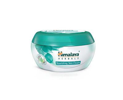Himalaya Himalaya Výživný krém 150 g