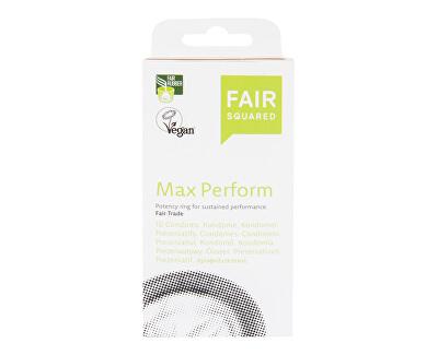 Kondom Max Perform 10 ks