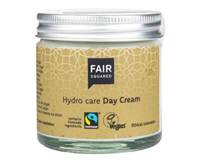 Krém pleťový denní s arganovým olejem 50 ml ZWP