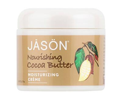 Krém pleťový kakaové máslo 113 g