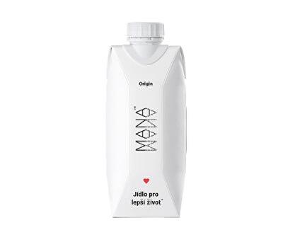 MANA Mana Drink Origin 12 x 330 ml