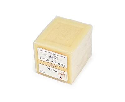 "Marseillské mýdlo ""Cube"" – Brut 300 g"