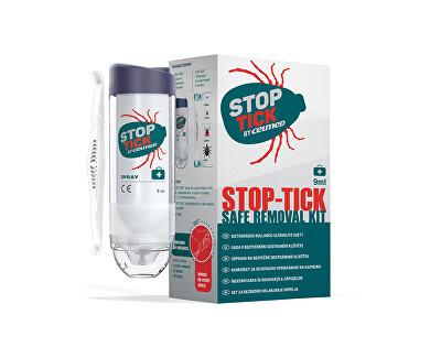Ceumed Stop-tick® 9 ml