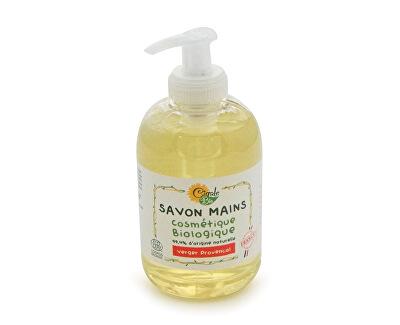 """Tekuté mýdlo """"Provensálský sad"""" 300 ml"""