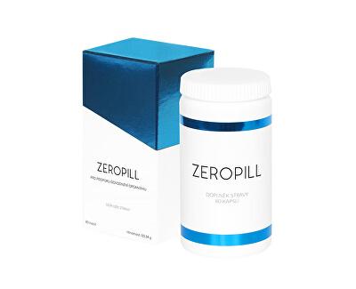 Venira Zeropill 20 denný kúra 80 kapslí