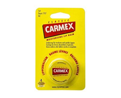 Carmex Carmex Balzám na rty hydratační 7,5 g