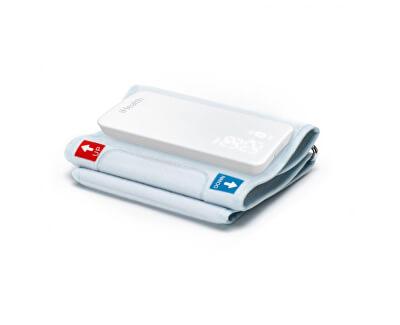 NEO BP5S chytrý měřič krevního tlaku