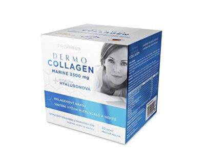 DermoCollagen Marine 3500 mg