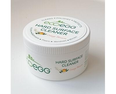 Ecoegg čisticí pasta z bílého jílu, pomeranč 500 g