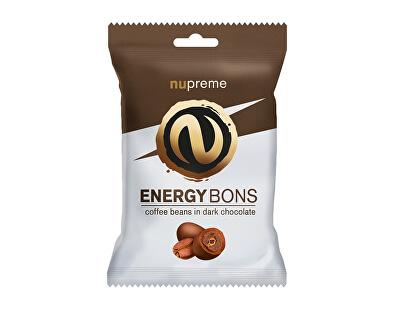 Energy Bons 70 g